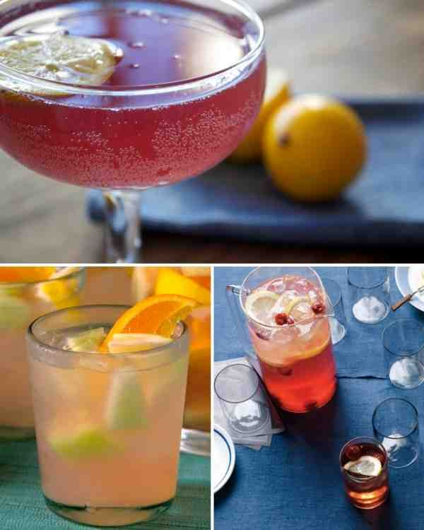 ... about Mango Sangria on Pinterest | Sangria, Mango and Sangria Recipes