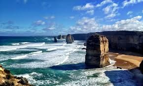 great ocean road - Google Search