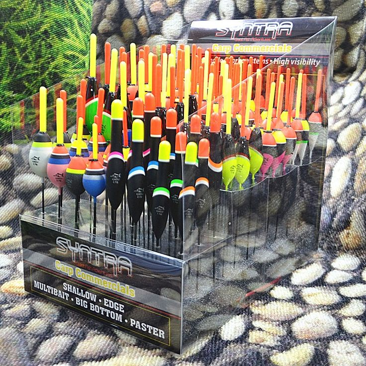 48.35$  Buy here - FISH KING 100pcs/box 1G 1.5G 2G 2.5G 3G 3.5G 4G 5G 6G different size fishing floats buoys bobber for fishing tackle   #buyonlinewebsite