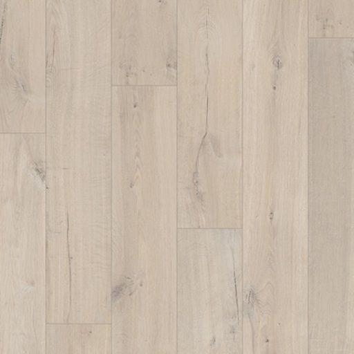 Best 25 Light Hardwood Floors Ideas On Pinterest: Light Gray Walls Kitchen, Natural Living Room Paint And