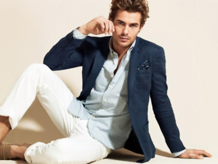 Best 25  Casual sport coats ideas on Pinterest | Men's dressy ...
