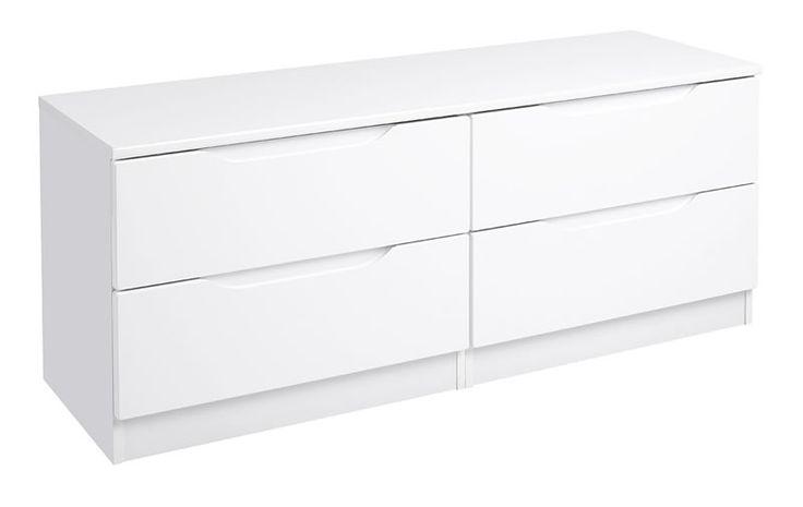 Best 27 Best Fully Assembled Bedroom Furniture Images On 400 x 300