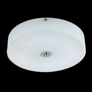 Endon Bathroom Ceiling Lights 17 best lighting images on pinterest | ceilings, polished chrome