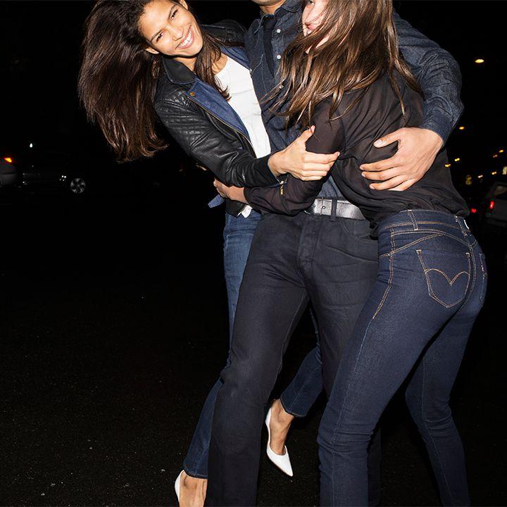 #jeans #denim #levis #levisrevel #revel #women #womenjeans #levisjeans