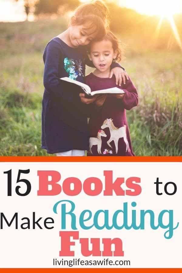 Does Your Child Need To Read More? Make Reading Fun With These Unique Book  And Toy Gift Set Ideas! Your Child Will Have Fun Learning About Things In  The ...