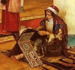 #orientalismo, dettagli
