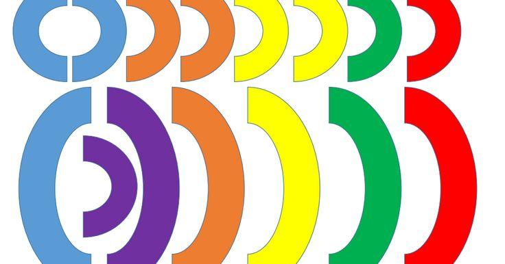 imprimible-formas-letras.pdf