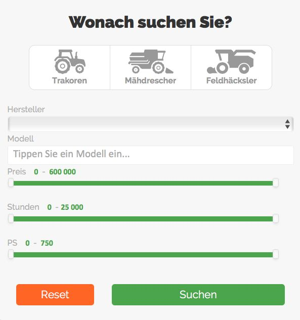 https://www.jaegermagazin.de/jagdausruestung/revierfahrzeuge/e-farm-gebrauchte-landtechnik-fuer-das-jagdrevier/