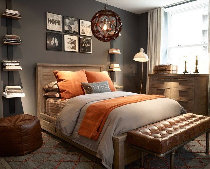 280 best teen rooms for boys images on pinterest for Bedroom ideas for 11 year old boy