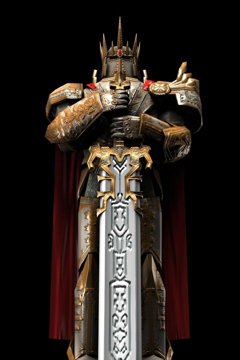 329 best images about full armor of god on pinterest