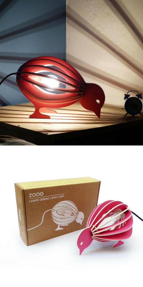 les 25 meilleures id es de la cat gorie lampadaire pas cher sur pinterest lampadaire design. Black Bedroom Furniture Sets. Home Design Ideas