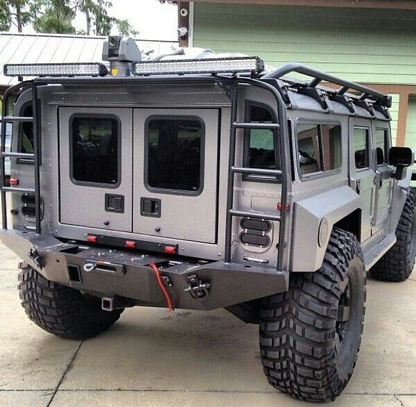 63 best images about hummer on pinterest cars trucks and 4x4. Black Bedroom Furniture Sets. Home Design Ideas