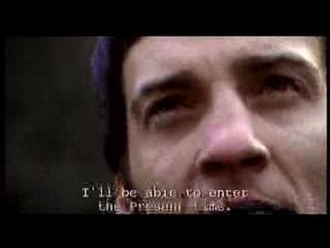 Invisible - a documentary about heroin addiction
