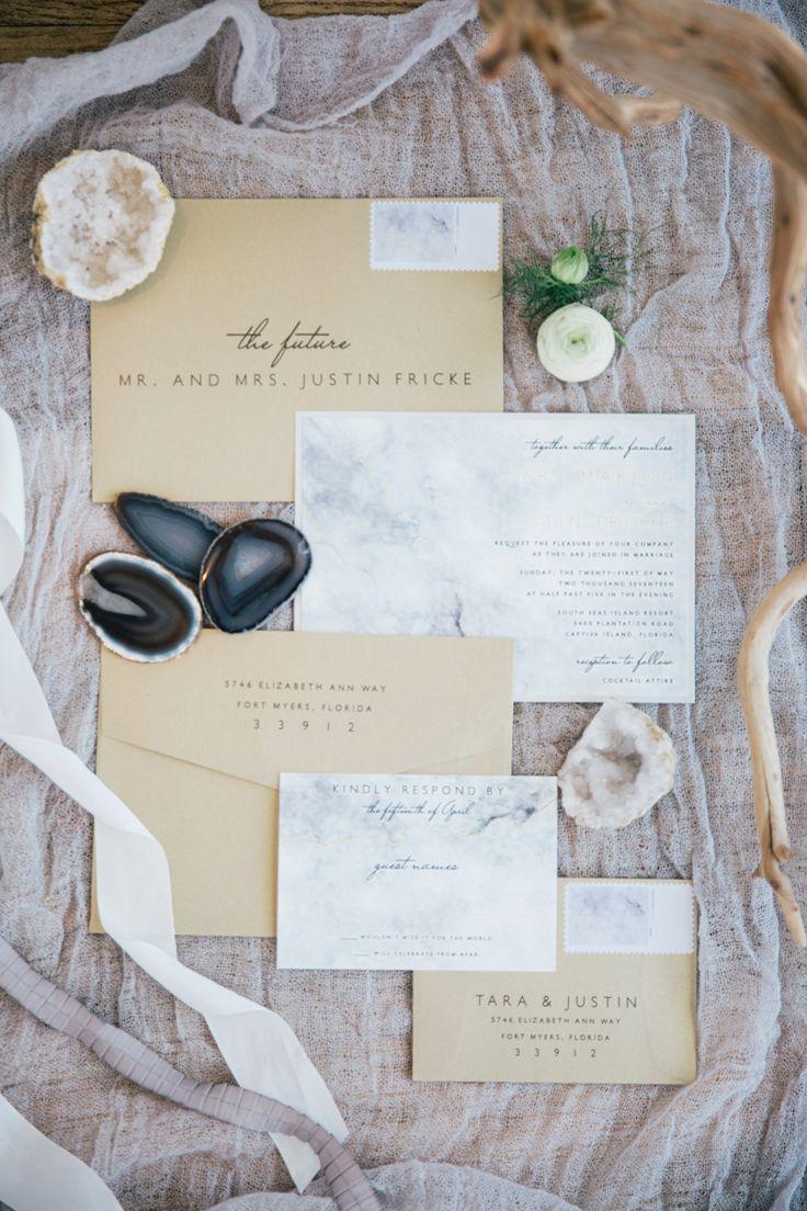 ellesonevents.com   Elleson Events   Anastasiia Photography   Fort Myers Wedding Planning and Floral Design   South Seas Resort Weddings   Captiva Florida Events _ (9).jpg