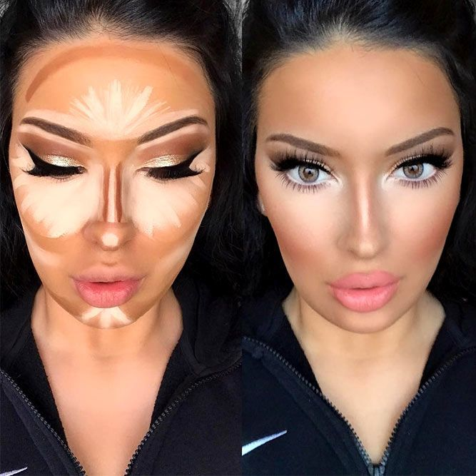 Contour Lines Appear To Be Tricky And Complex Yet If You Have A