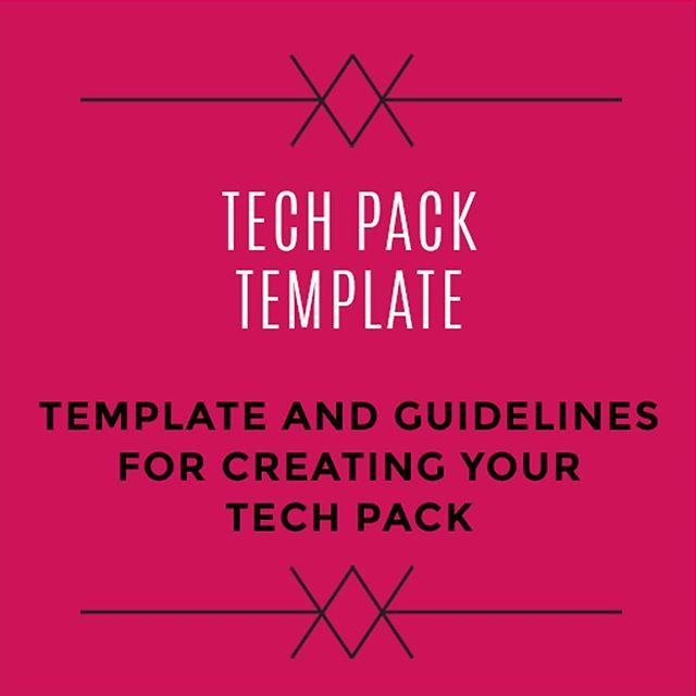 48 best Fashion Business Tools + Templates images on Pinterest - purchase order form template pdf