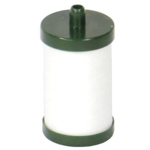 Miniwell Cotton Pre-Filter For Mini Water Filter Pump - Safety Gizmo