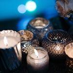 キャンドル好き必見♡真冬のキャンドルナイトをもっとオシャレに楽しむオススメアイテム