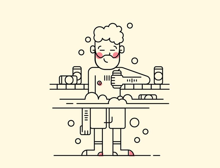 sheveleva-illustration-challenge-4