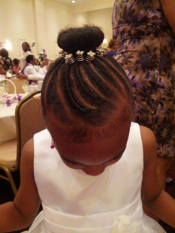 27 hair styles five year twist hair styles 5 and easy ways to 3368