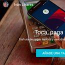 Android Pay se integra con las aplicaciones de los bancos  Google cambia el rumbo de Android Pay y lo integra con las principales aplicaciones de pagos móviles de los bancos, por ahora en Estados Unidos. Que el siguiente sector que se verá afectado de manera radical por los smartphones es la banca es algo que nadie duda. De hecho las fintech son un tipo de…