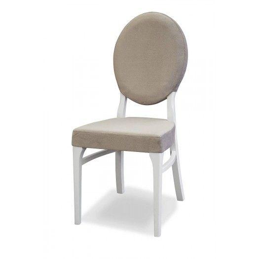 Krzesło Paulo