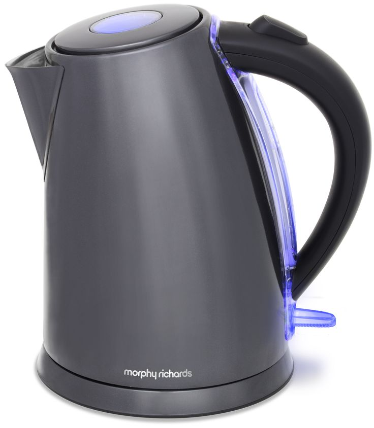 http://www.morphyrichards.co.za/products/radiance-360-cordless-kettle-43601sa