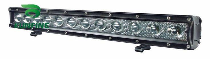 49.30$  Buy now - http://alivvi.shopchina.info/go.php?t=771912650 - 9~30V/60W LED Driving light LED work Light Bar led offroad light for Truck Trailer SUV technical vehicle ATV Boat 49.30$ #buyonlinewebsite