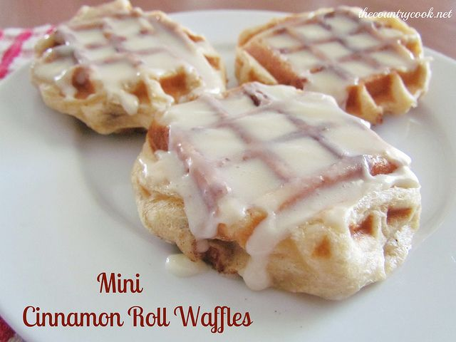 51 best images about canned biscuit love on pinterest for Pie iron recipes with crescent rolls