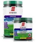 Green Superfood Powder by Enerex #trynatural