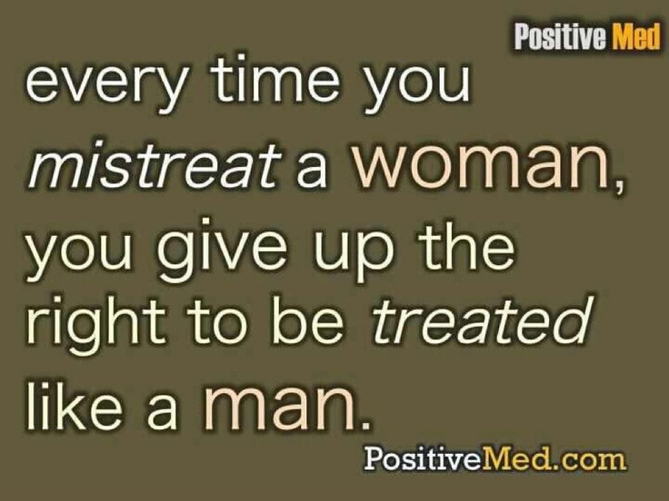 That simple.: Remember This, A Real Man, Man Up, Motivation Quotes, Well Said, Domestic Violence, Arealman, Little Boys, Man Card