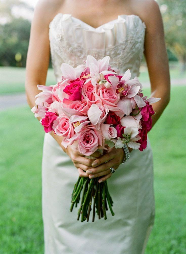 Avem cele mai creative idei pentru nunta ta!: #1212