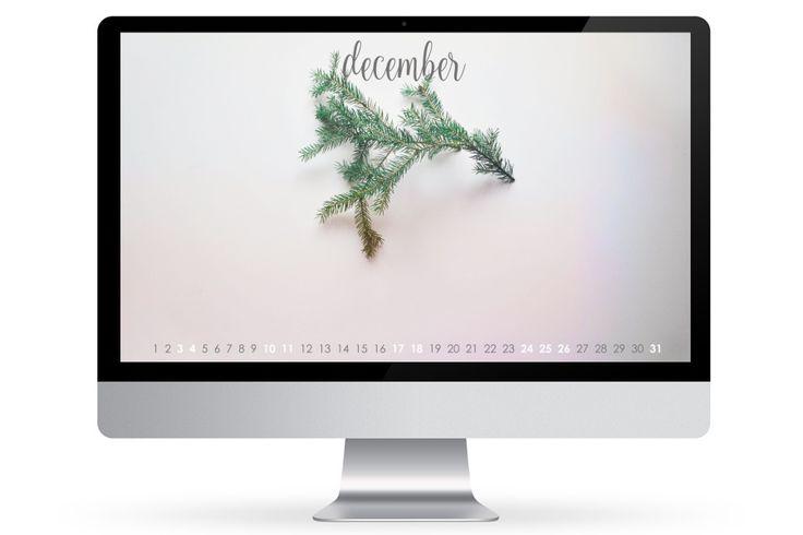 DOWNLOAD THIS WALLPAPER ON MY PERSONAL BLOG: http://magdalenasobeck.blogspot.com/