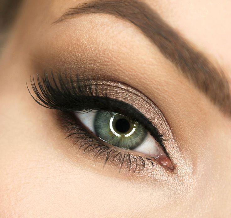 Day and Night Makeup Tutorial - Makeup Geek