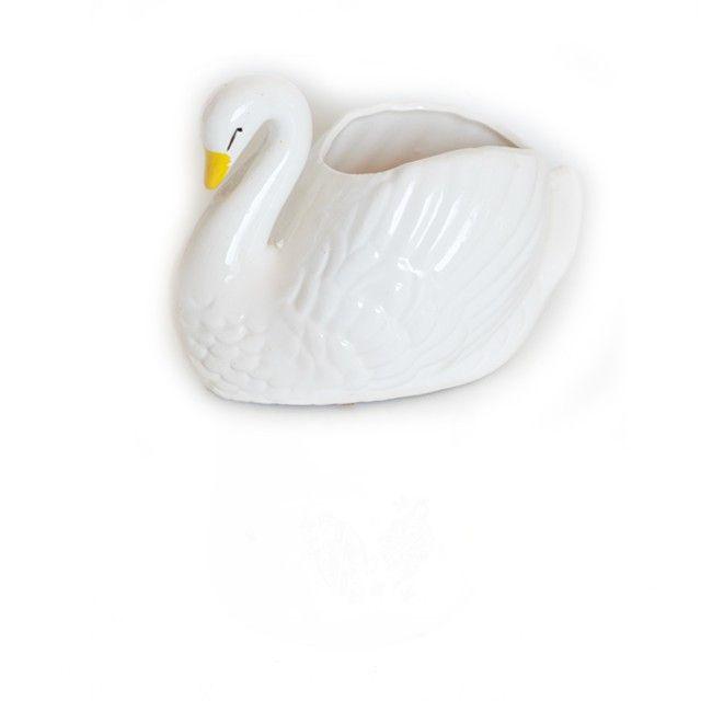 les 25 meilleures id es concernant le tableau cygne blanc sur pinterest cygnes beaux oiseaux. Black Bedroom Furniture Sets. Home Design Ideas
