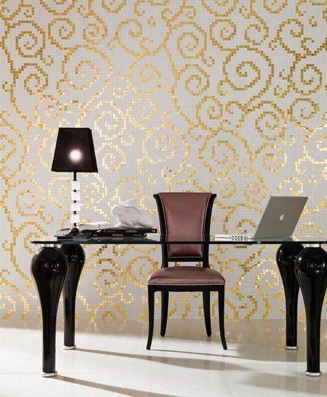 Divine Tile Design Ideas