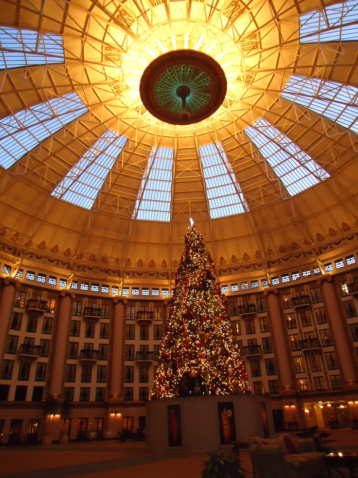 Baden cam french lick web west