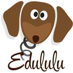 APPLICATION ENFANTS ÉDULULU, votre guide des applications éducatives en français et en anglais pour les 2 à 17 ans.