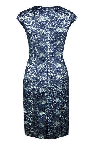 suknia Tosca granat t.jpg