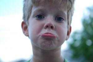 Disciplinando a los hijos efectivamente | Mis Remedios Caseros