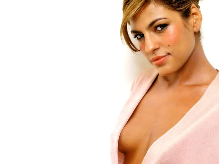 Eva Mendes Allegedly Pregnant with Ryan Gosling's Baby                                                          by:  Alessia D'Anna