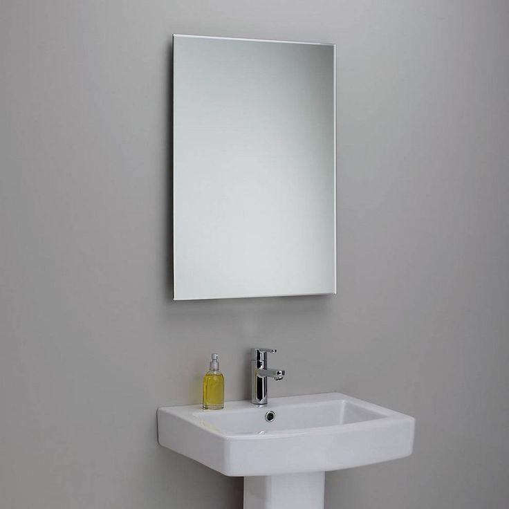 Image Gallery Website Bathroom Mirror Ideas To Inspire You BEST