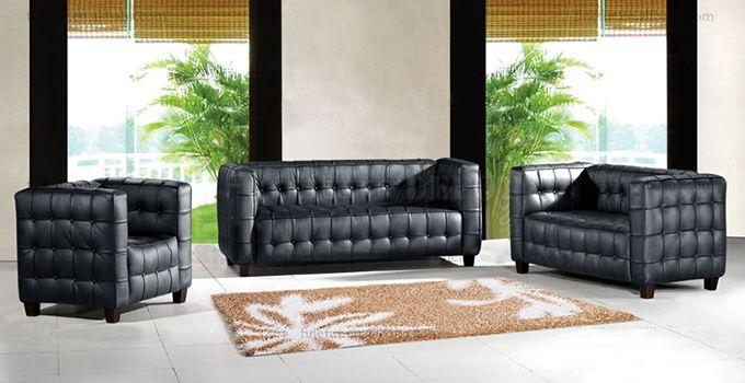 Office Furniture In Khor Fakkan No 1 Office Furniture Suppliers In Khorfakkan Quality Office Furniture Furniture Sofa Manufacturers