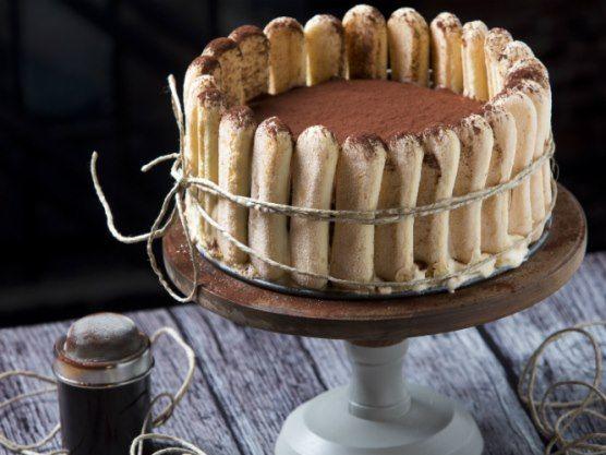 Tiramisu_torta
