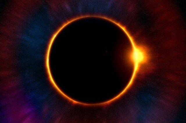 Solar Eclipse 2017 Homeschool Ideas