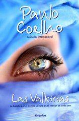 Descargar Las Valkirias – Paulo Coelho