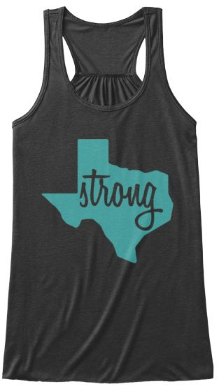 Texas Woman - Hays County Flood Relief - 100% goes to the Texas Hill Country flood relief until June 28th!