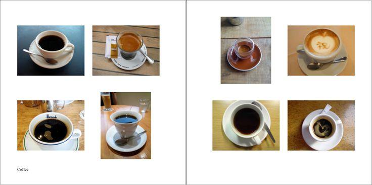 coffee-3.jpg (800×399):