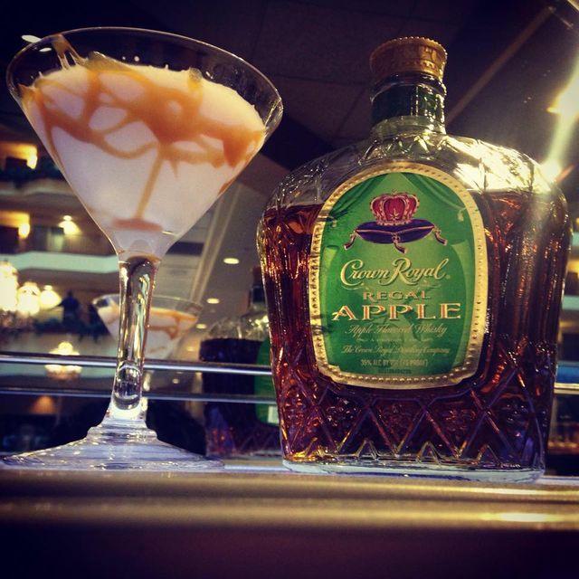 The 25 best apple crown drinks ideas on pinterest crown apple 349e9eed76ced4a219edc47c6de81562g 640640 pixels drinks with rumchatayummy drinkscaramel appleapple crown royal forumfinder Images