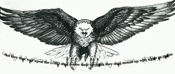 Eagle Attack Mode | Tattoo Ideas | Pinterest | Eagles